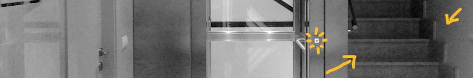 Ahorro ascensores